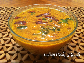 Indian cooking guide indian recipes online kerala recipes south 1 forumfinder Gallery