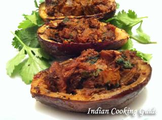 Recipes vegetarian cooking indian pdf